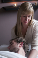 Columbia Mo Massage Parlors